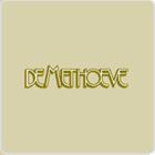 demethoeve